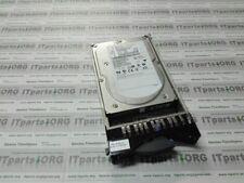 IBM 40K1024 39R7310 26K5822 90P1306 90P1310 23K5153 146.8GB 10K U320 80PIN HDD