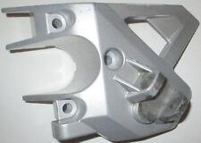 BMW R 850 R 259R REPOSE-PIEDS Plaque De Repose-Pied à l'avant droite