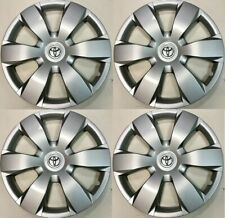 4x 16 Hubcap Fits Toyota Camry 2005 2006 2007 2008 2009 2010 2011 Wheel Cover Fits Toyota