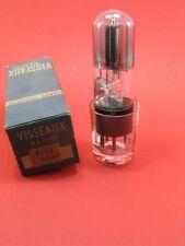 1 tube electronique THYRATRON/vintage valve tube amplifier/NOS
