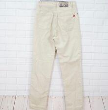 Vintage Joop Damen Jeans Gr. W31 - L32   / Gr.42