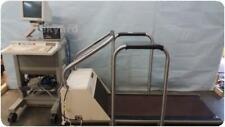 Quinton Q 4500 Q Stress Test System With Treadmill 229083