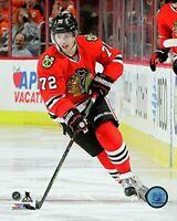 "Artemi Panarin Chicago Blackhawks NHL Action Photo (8"" x 10"")"