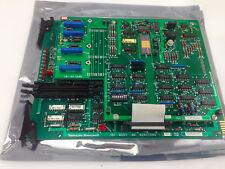 YAMATAKE HONEYWELL TDC2000 82407390-001 + 82408213-001IBI Board + IBI-AD Card