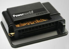 Powermatic Mini Manual Tube Injector King & 100mm Cigarette Rolling Machine 3035