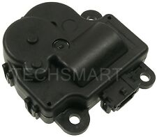 TechSmart F04008 Heater Blend Door Actuator