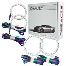 For Aston Martin Vanquish 2005-2010  ColorSHIFT Halo Kit Oracle