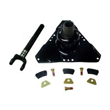 "MERCRUISER ALPHA 14"" ENGINE 4.3 5.0 5.7 COUPLER & YOKE Shaft KIT 18643A7 18-2175"