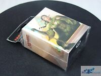 Amonkhet Nissa Planeswalker ULTRA PRO DECK BOX FOR MTG CARDS