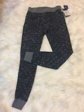 Without Walls Men's Dri-release Thermal Pant NWT