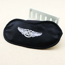 BTOB KPOP GOODS EYE MASK NEW
