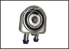 OEM GENUINE ENGINE OIL COOLER Ass'y Fits Hyundai Azera Tucson [07~10] 2641027401
