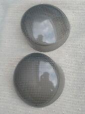 Replica Indicatori Direzione Lotus Elise S1 Chiaro indicator Lenses