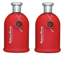 Bettina Barty Red Line Bodylotion 2 x 500 ml Sparset !