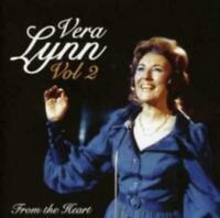 VERA LYNN: VERA LYNN 2 (CD.)