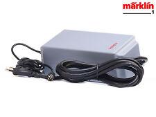 Märklin 60101 - Schaltnetzteil 100 VA (neu)