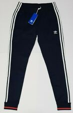 BNWT Adidas Originals Active Icons SST Track Pants Size 10 or Small DH2978