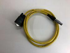 Original 18826 - Trimble Data Cable for 4000/4400 to Tsce, Tsc2, Husky, Ranger