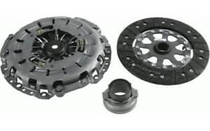 SACHS Kit de embrague 230mm BMW Serie 3 5 Z4 3000 951 853