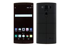 LG V10 - 32GB - Schwarz (Ohne Simlock) Smartphone - Gebraucht #649