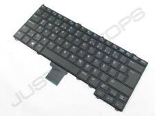 Original Dell Latitude E7440 Turkish Keyboard Turkiye Turkce Klavyesi MWRGW LW