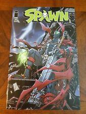 Spawn #255 (Image Comics) Nm Free Ship at $49+