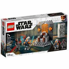 LEGO Star Wars 75310 Duel on Mandalore 147pcs Age 7+