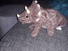 Playskool Triceratops Dinosaur Toy