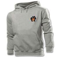 Charmander Charizard Pokemon Print Sweatshirt Unisex Hoodies Graphic Hoody Tops