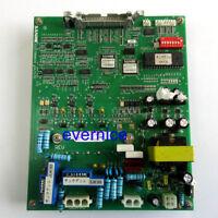 New Servo Circuit Board Asm #M8602-590-Aa0 For Juki Lk1900 Bartacking Machine