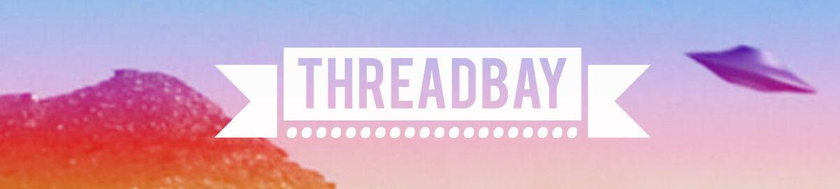 Threadbay