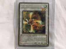T.G. Recipro Dragonfly - Rare - EXVC-EN039 - 1st Ed. YuGiOh(1996) VG-NM Unplayed