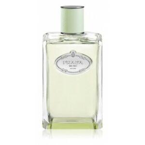 Profumo Prada Les Infusions Iris Donna Eau De Parfum Edp 100 ml