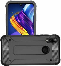 For Huawei Y6s (2019) Case Hard Tough Strong Cover Shockproof Heavy Duty