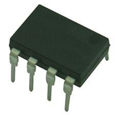 6N138 Darlington Opto-Isolator Integrated Circuit