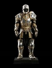 Warcraft King LLane's Alliance Armour ( Rüstung / Statue)   - 1/6 Sixth Scale