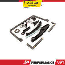 Timing Chain Kit for 11-13 Lincoln MKS MKT Eco Boost Ford Flex Fusion 3.5L 3.7L