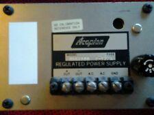 Acopian b5gt800 power supply 5v
