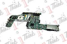 -----> NEW 100% Lenovo W530 w/ 2Gb discrete video planar motherboard - 04X1509
