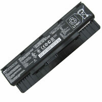 Original Battery 56Wh A32-N56 A31-N56 A33-N56 ASUS G56 G56J G56JR N56 N56D N56DP