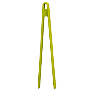 Zing Lime Green Silicone Kitchen Cooking Accessories Brand New