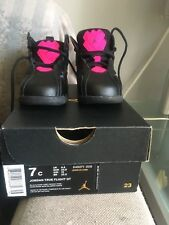 Jordan Verdadero Vuelo Size UK 6.5