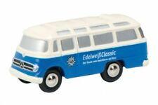 Bus miniatures Schuco Piccolo
