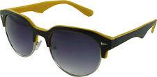 Sportswear/Beach Plastic Vintage Sunglasses