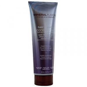 Mineral Fusion, Hair Repair Conditioner, 8.5 Fl Oz (250 Ml)