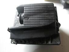 Scatola filtro aria Opel Astra G 1.7, 2.0 Dti. [17.16]