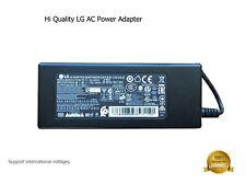 Ac Adapter - Power Supply for 34Um69G-B & 34Um69 & 34Um69G UltraWide Ips Monitor