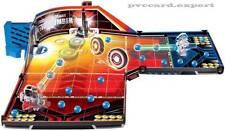 Takara Tomy Cross Fight B-Daman CB-75 Meteor Bomber Battle Set (No Packing Box)