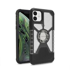 Rokform CRYSTAL WIRELESS iPhone 11 Polycarbonate Phone Case