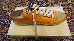 Fashionable Branded Amal Guessous Shoes Coloured Comfortable Excellent Quality